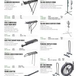 Ultracycle 2020 P&A Catalog